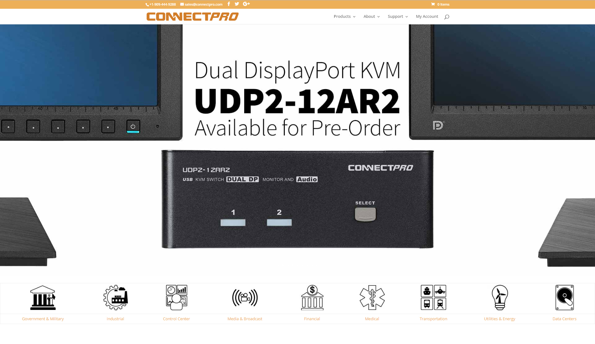 ConnectPRO_Industry_Bar.jpg