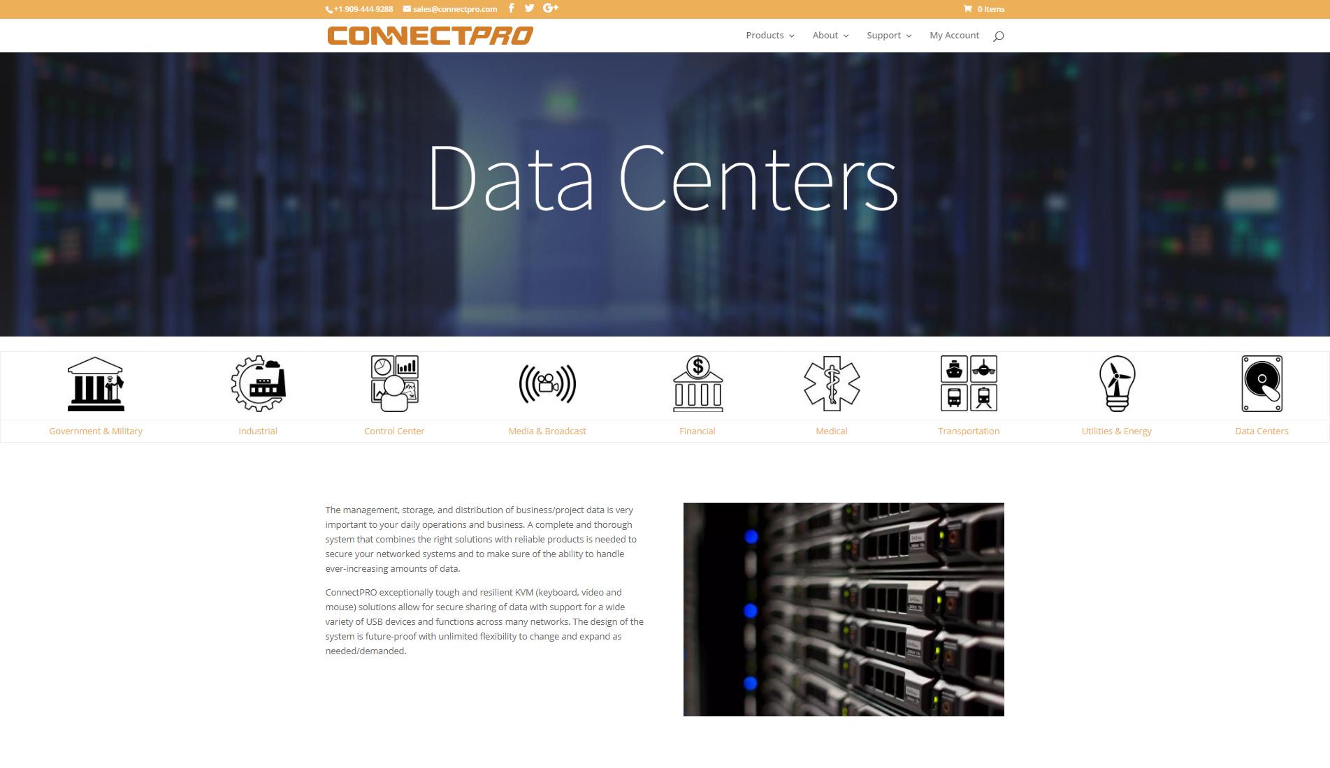 ConnectPRO_Industry_Nav_Bar_data.jpg