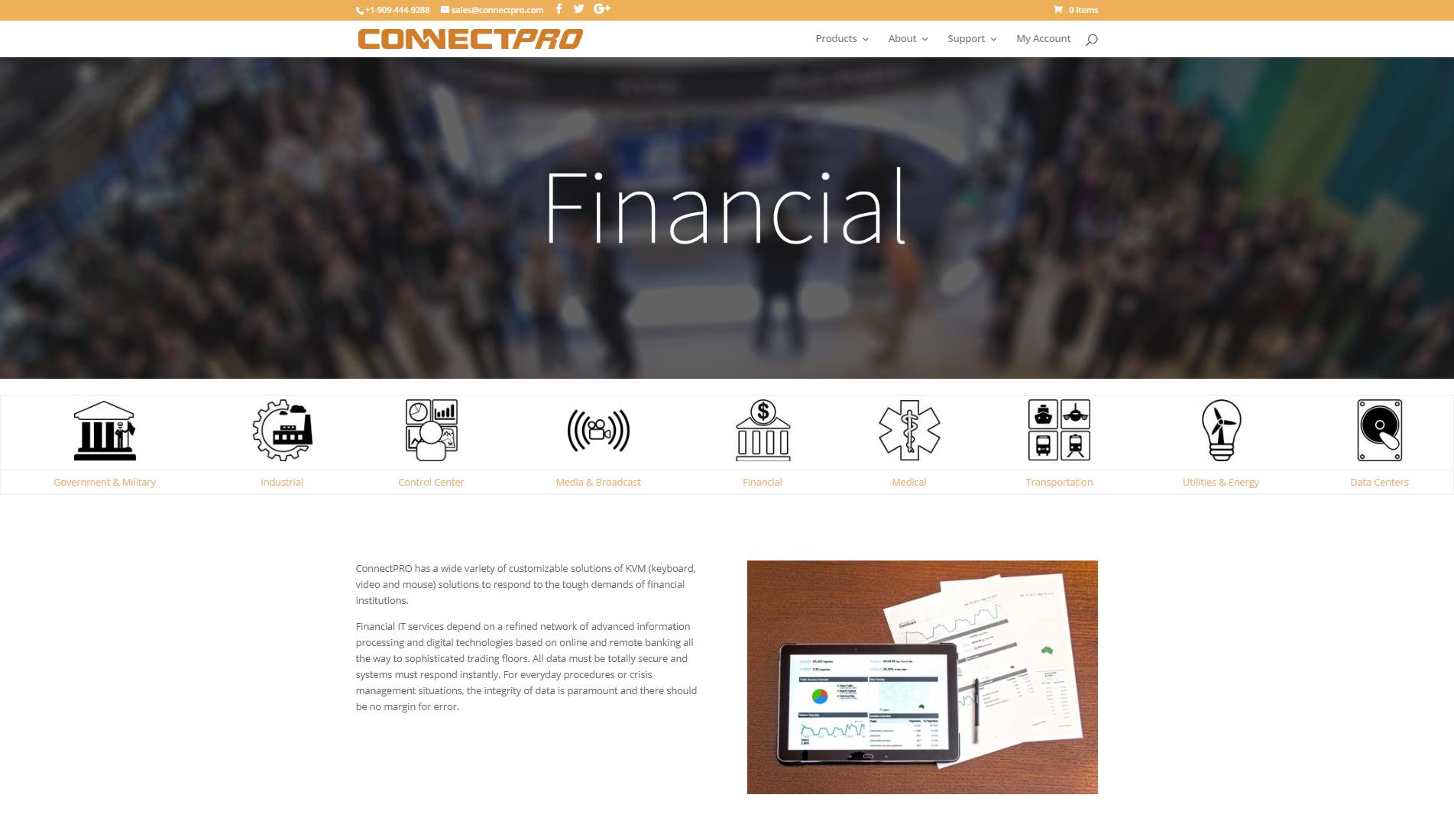 ConnectPRO_Industry_Nav_Bar_Financial.jpg