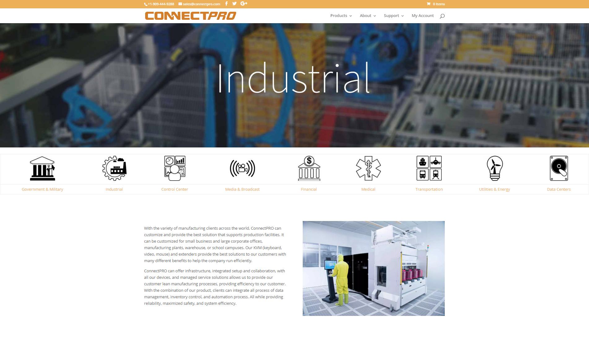 ConnectPRO_Industry_Nav_Bar_Industrial.jpg