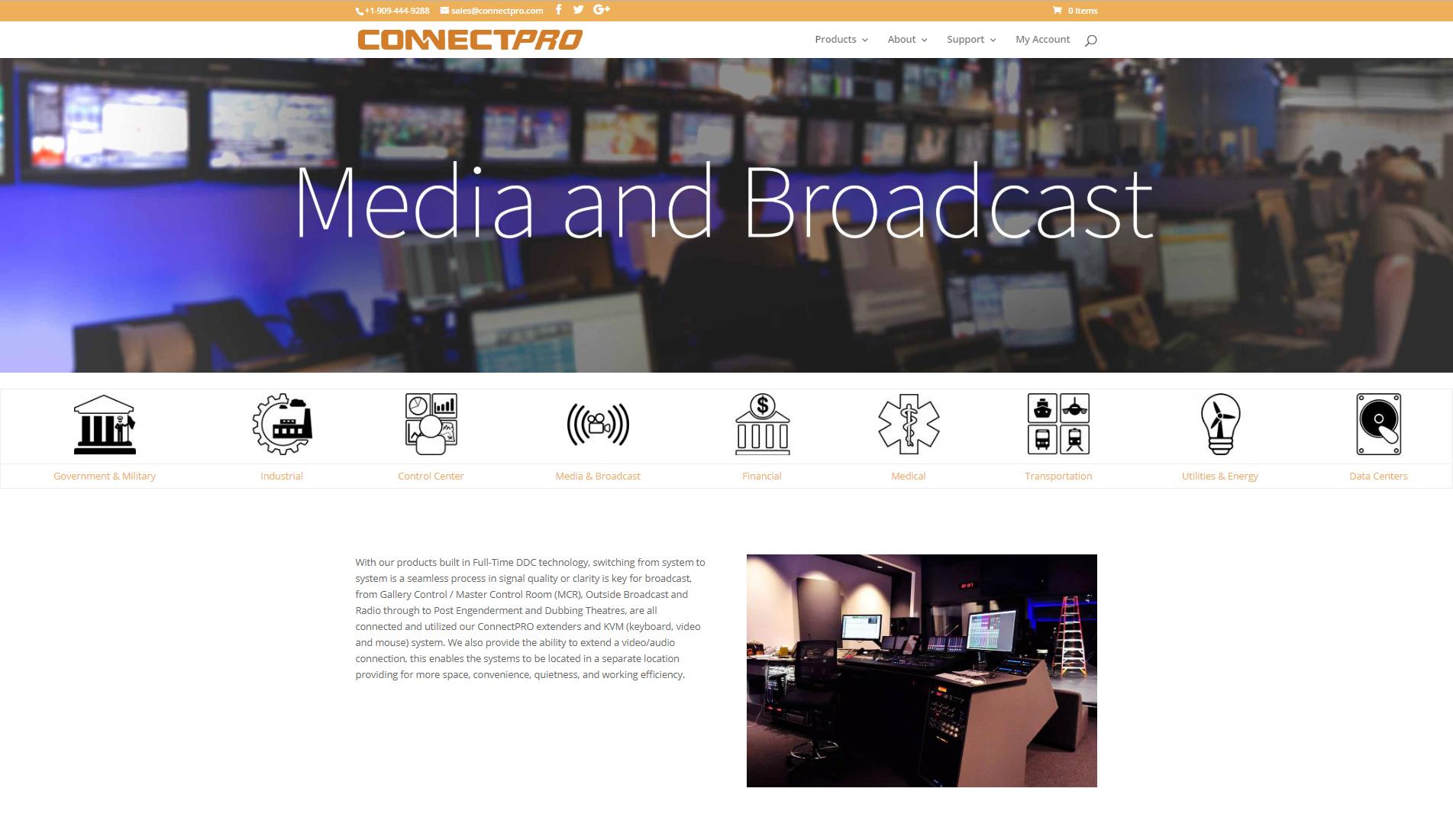 ConnectPRO_Industry_Nav_Bar_Media.jpg