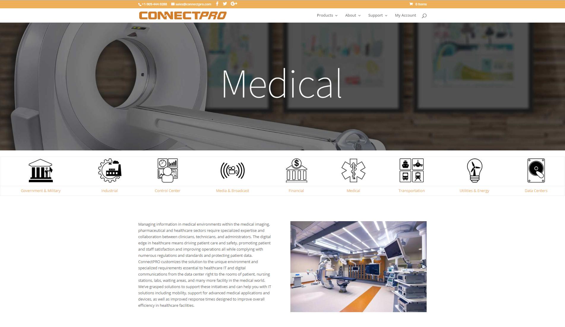 ConnectPRO_Industry_Nav_Bar_Medical.jpg