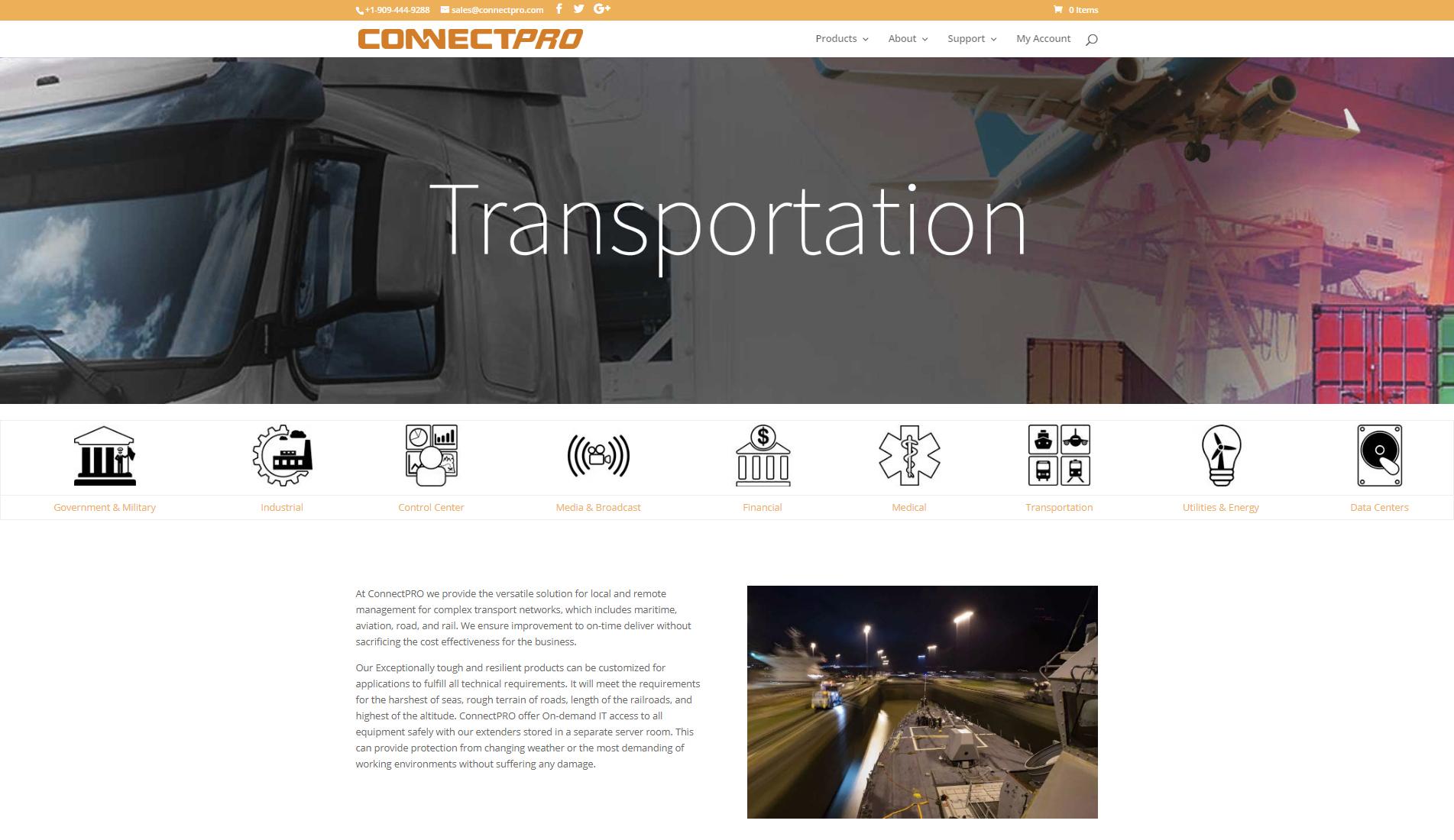 ConnectPRO_Industry_Nav_Bar_Transportation.jpg