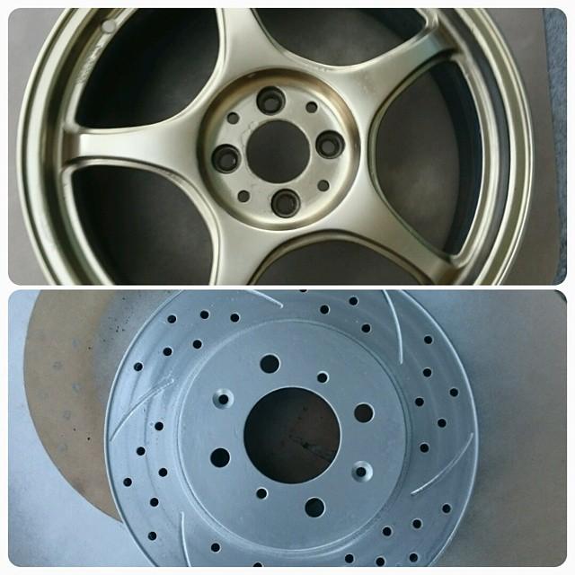 Automotive_Furniture_Wheel_Brake.jpg