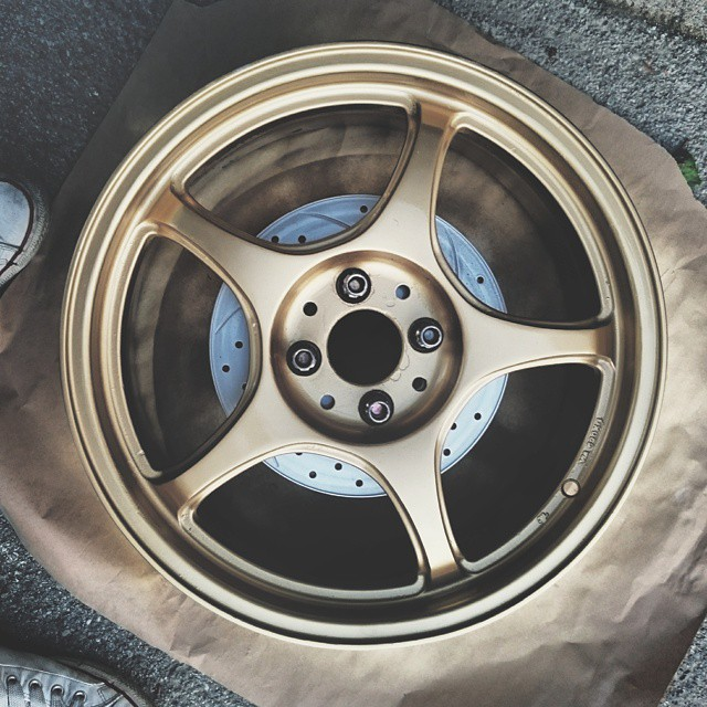 Automotive_Furniture_Wheel_Brake_Combo.jpg