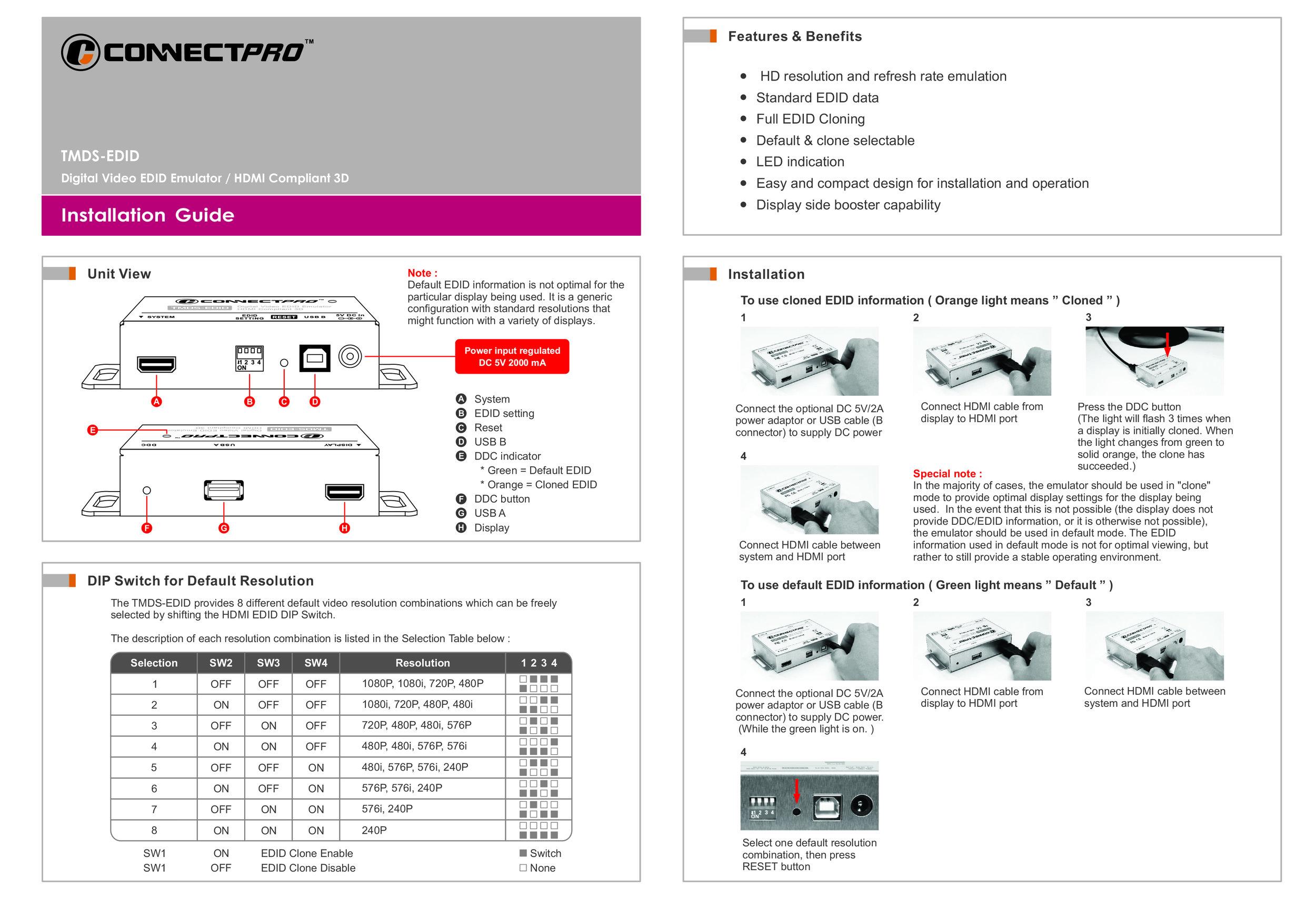 TMDSEDID_guide_V2_120516_print-1_1.jpg