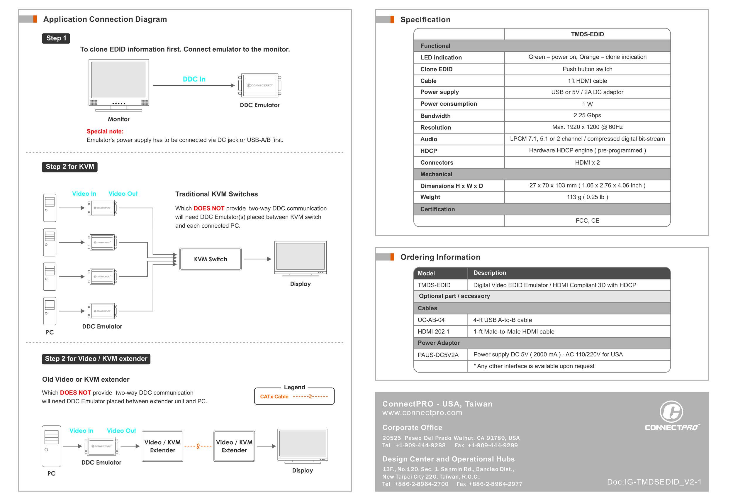 TMDSEDID_guide_V2_120516_print-1_2.jpg
