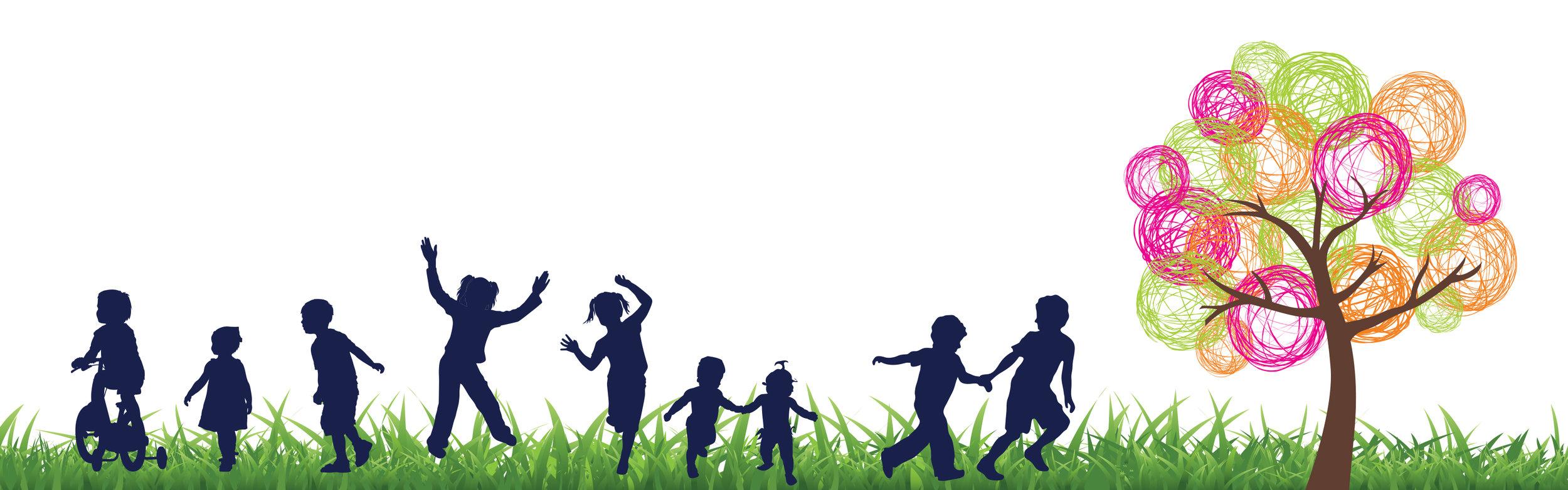 currumbin-childcare