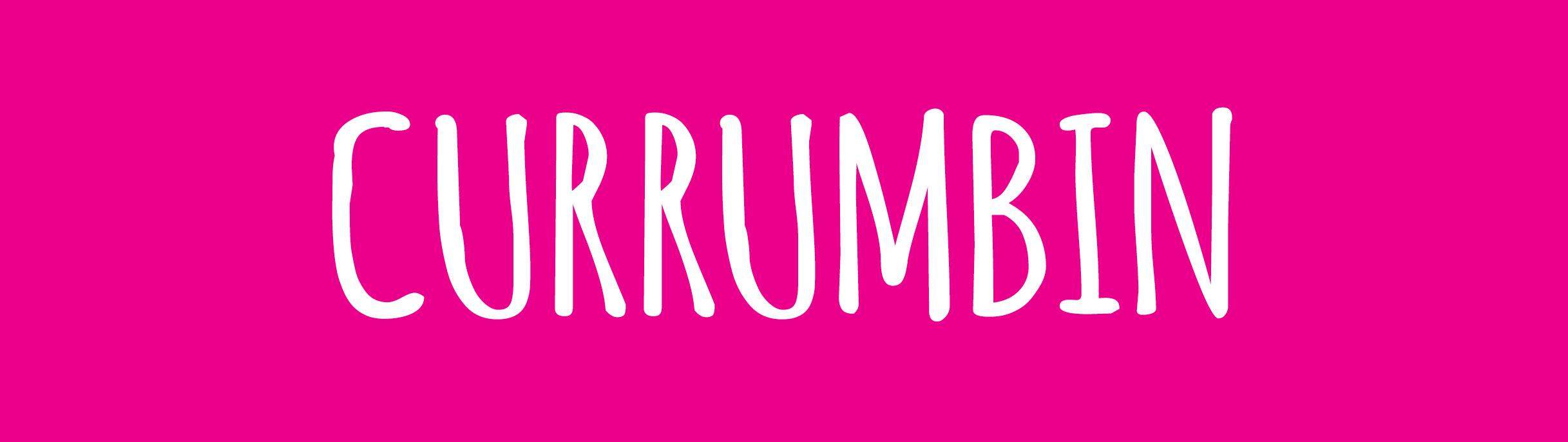 currumbin-service