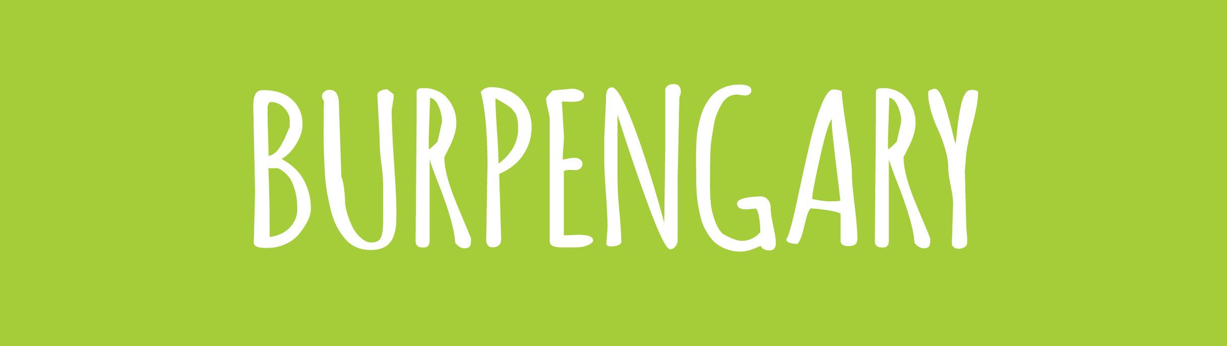 burpengary-service