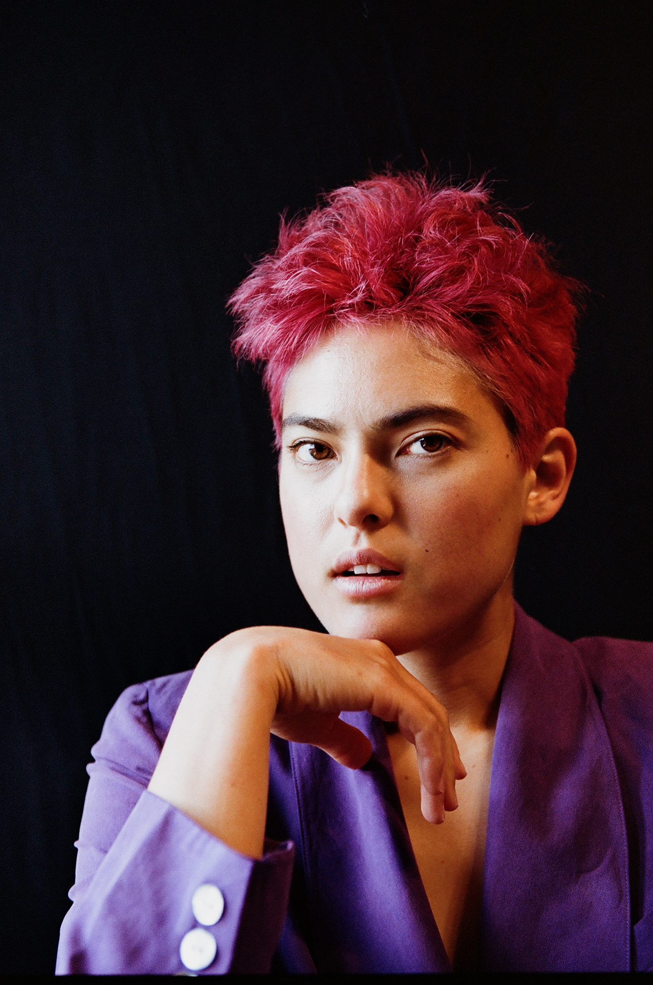 05. MiyaFollick_May28th2019_NottingHill_NatMichele_000032420030.jpg