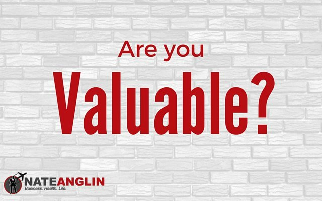 Are-you-valuable.jpg