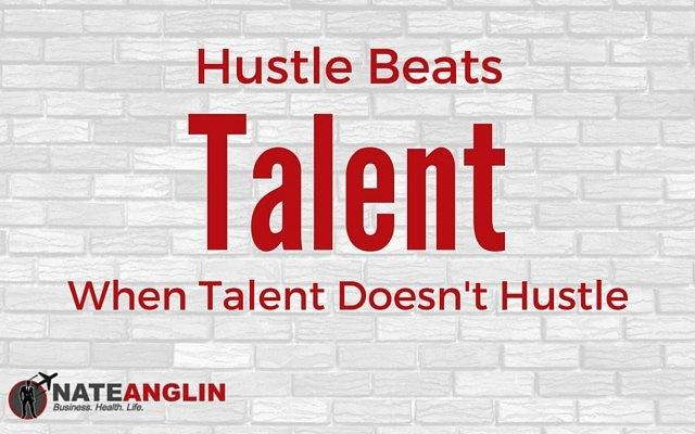 Hustle-Beats-Talent.jpg