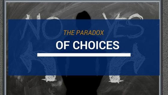 Paradox of Choices NA.png