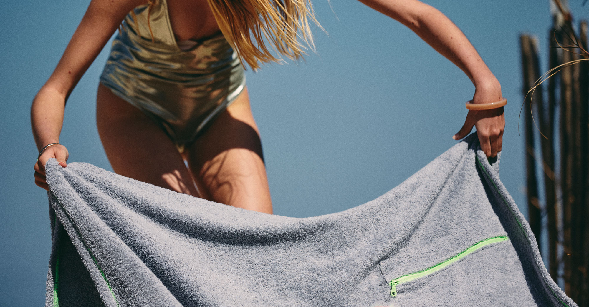 beach-towel2.jpg
