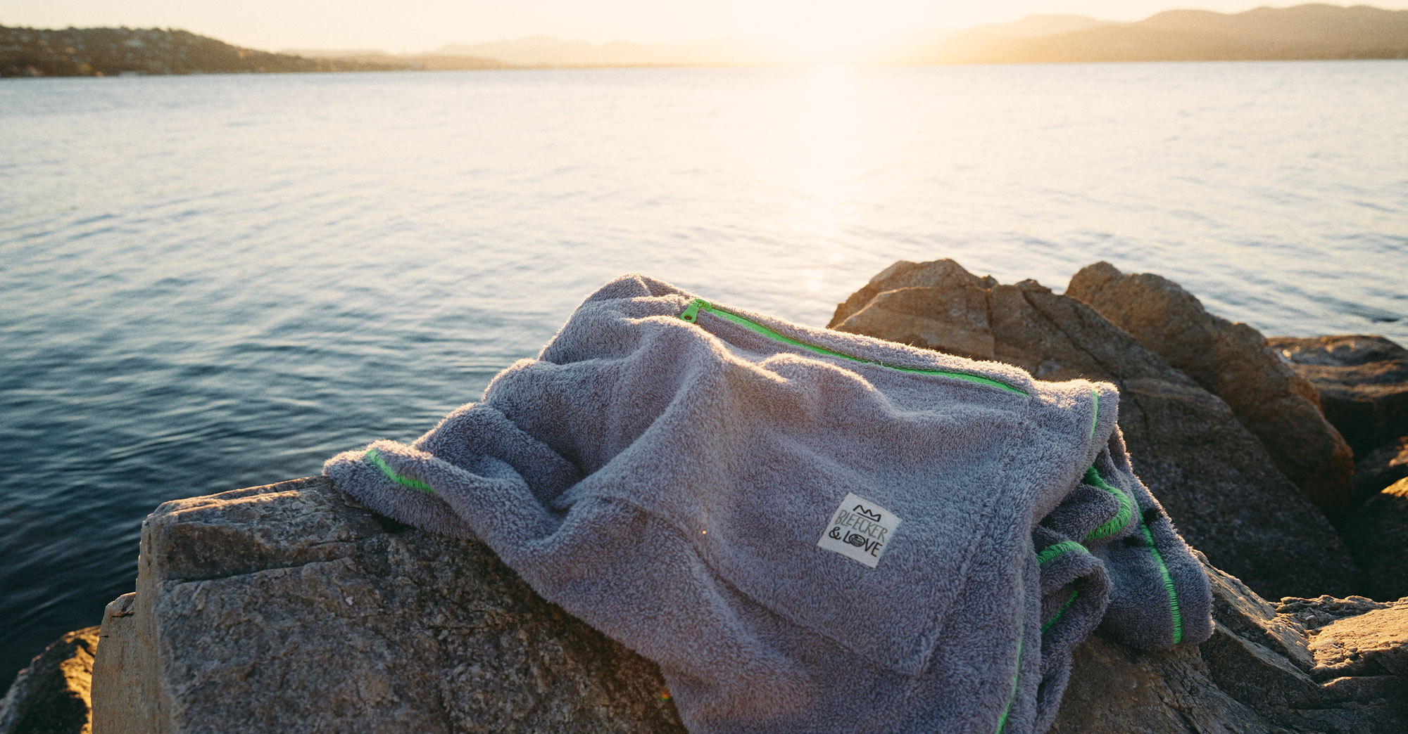 beach-towel3.jpg
