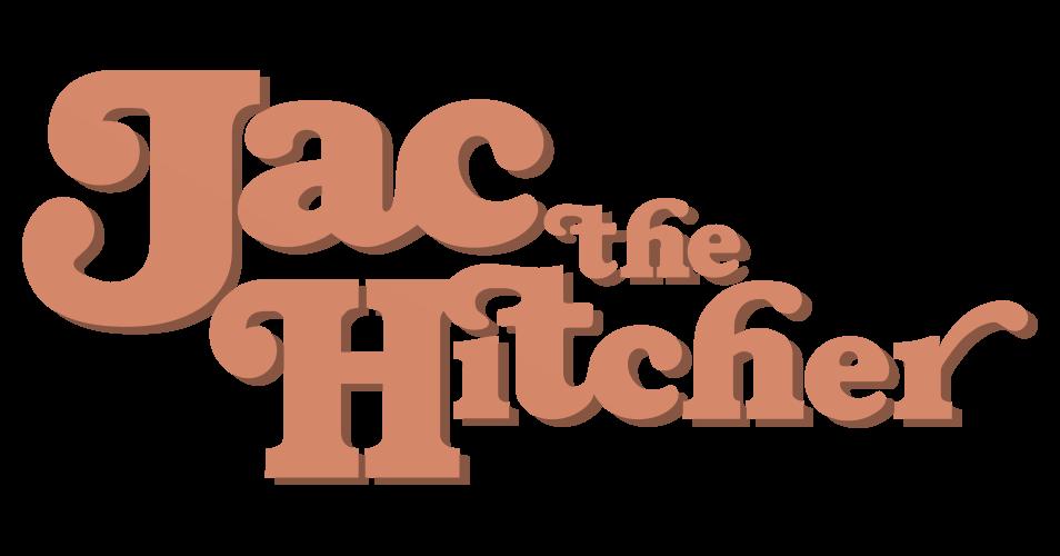 Jac the Hitcher   Jac the Hitcher - Celebrant