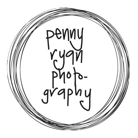 Penny Ryan Photography   Penny Ryan - Photographer