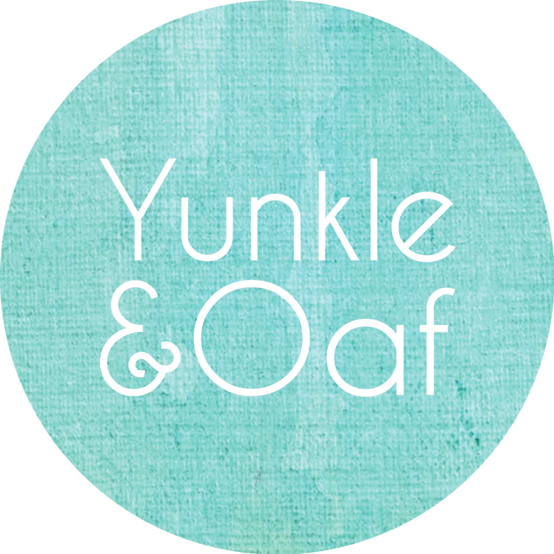 Yunkle and Oaf   Catering
