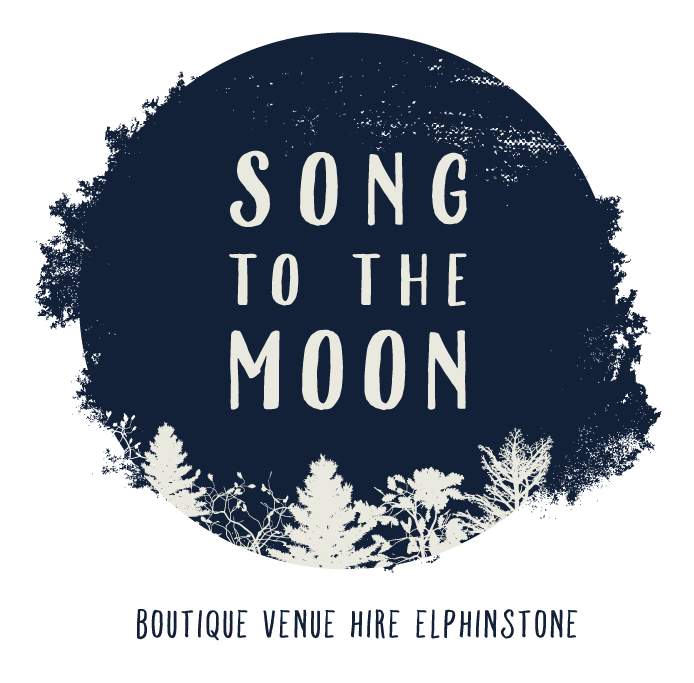 Song to the Moon   Venue