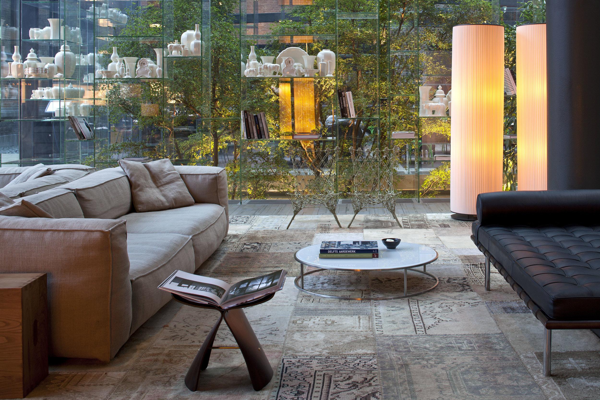 Conservatorium Hotel Lounge 2.jpg
