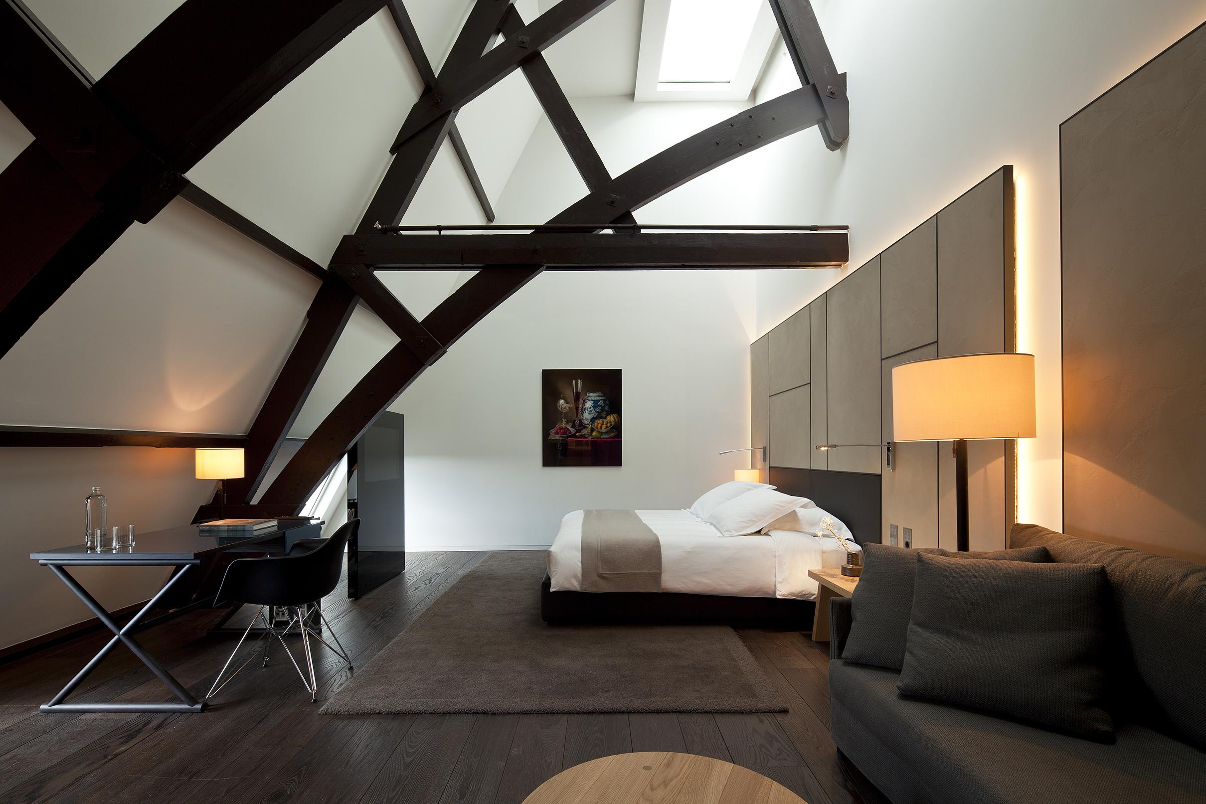 Rooftop Suite.jpg