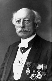 Ludwig Moser
