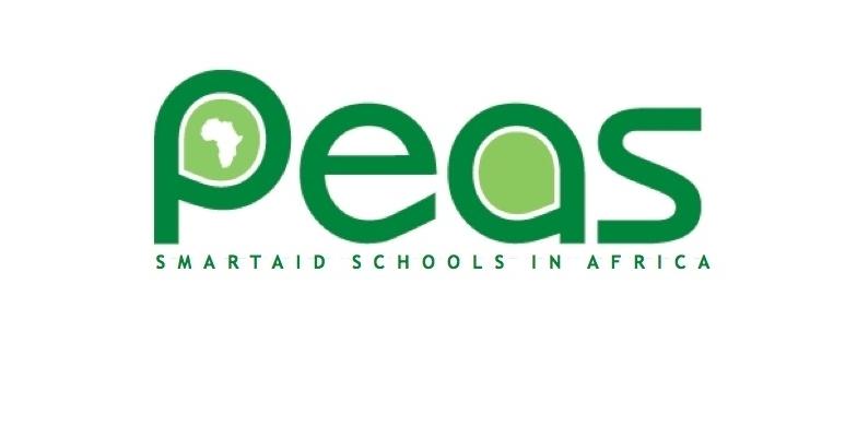 peas_logo.jpg