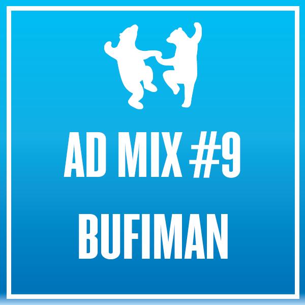 AD MIX 9 Bufiman.png