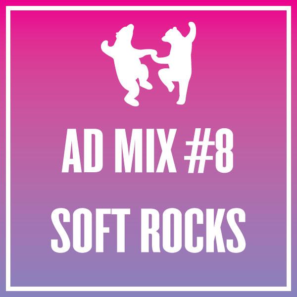 AD_Mix8_Softrocks.jpg