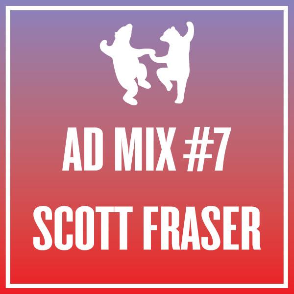 AD_Mix7_Scottfraser2.jpg