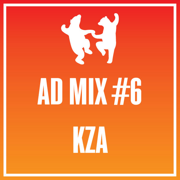 AD_Mix7_KZA.jpg