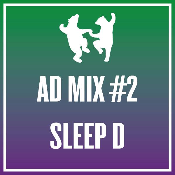admix2.jpg