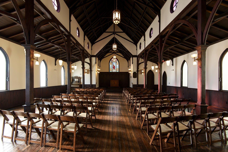 2017_11_16_All_Saints_Chapel_007_01.jpg