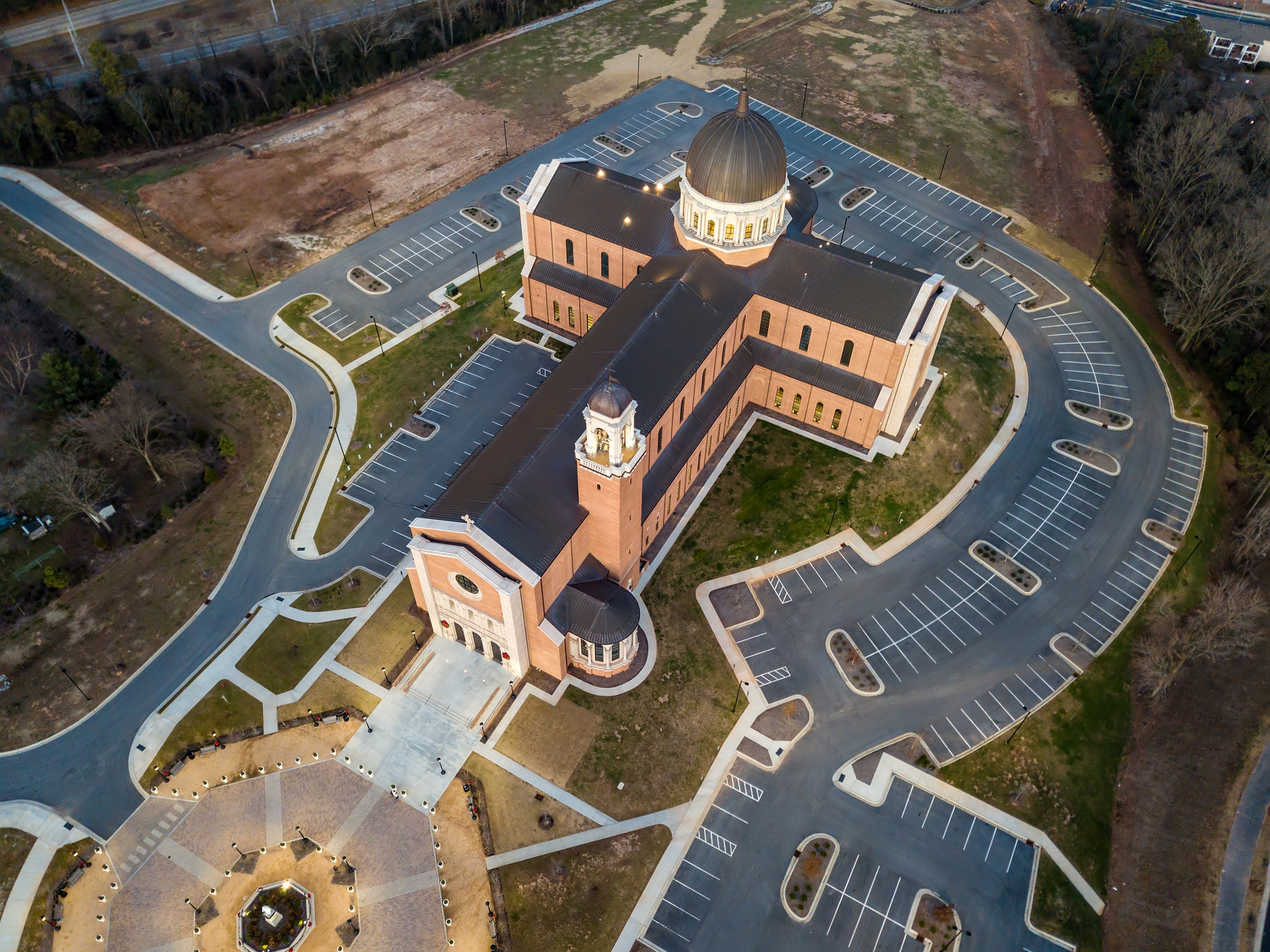 2018_12_25_DJI_Holy_Name_of_Jesus_016-HDR-2_01.jpg