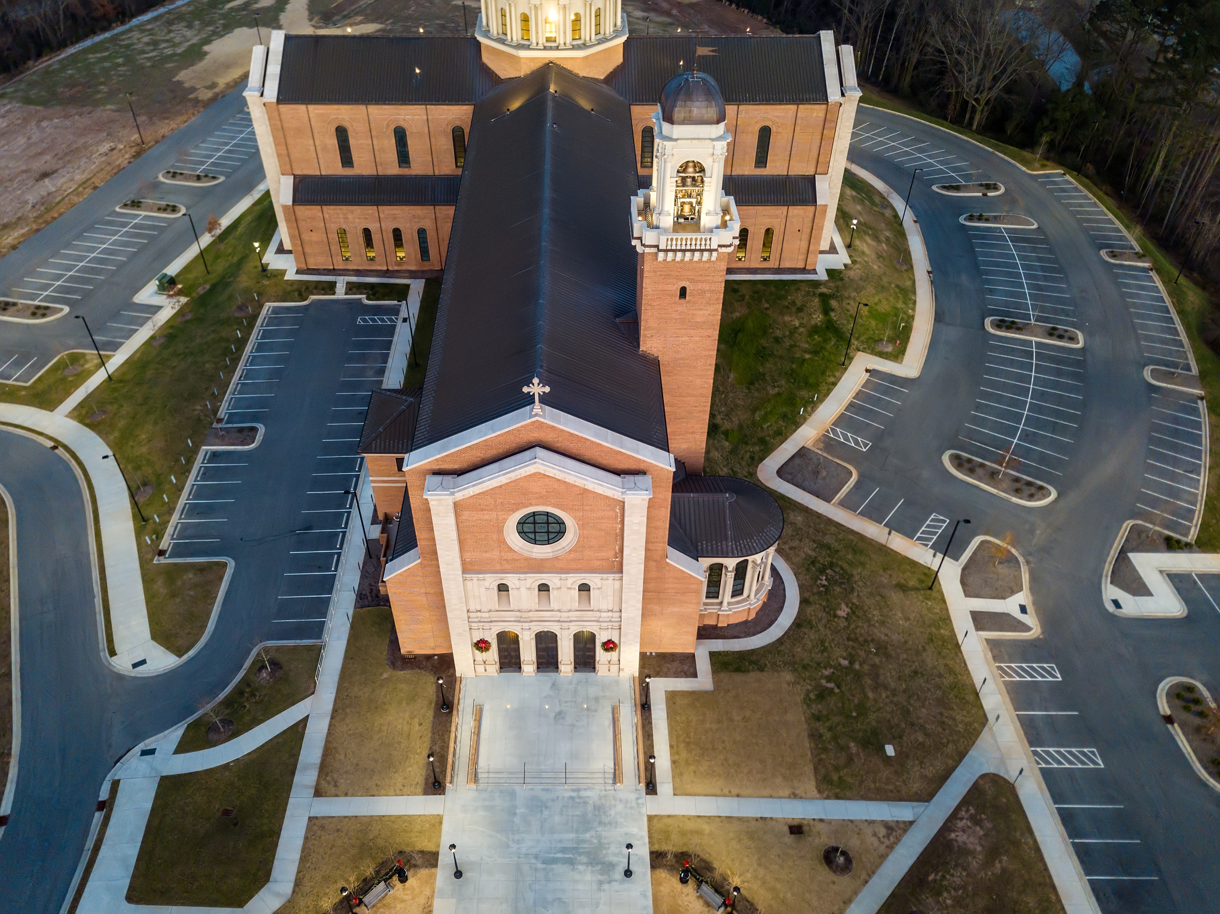 2018_12_25_DJI_Holy_Name_of_Jesus_026-HDR-2_01.jpg