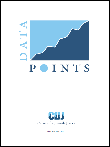 Data_Points_full_page_cover.png