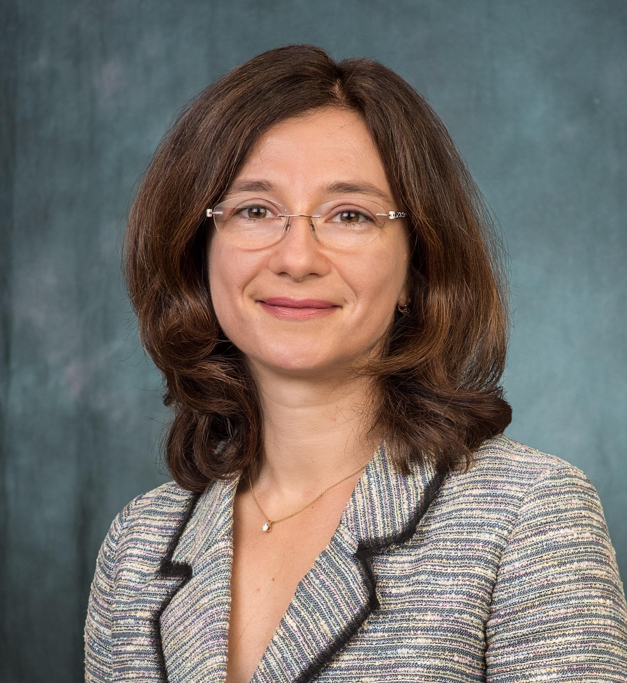 Olga Rasin.jpg