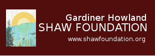 Gardiner Howland Shaw.jpg