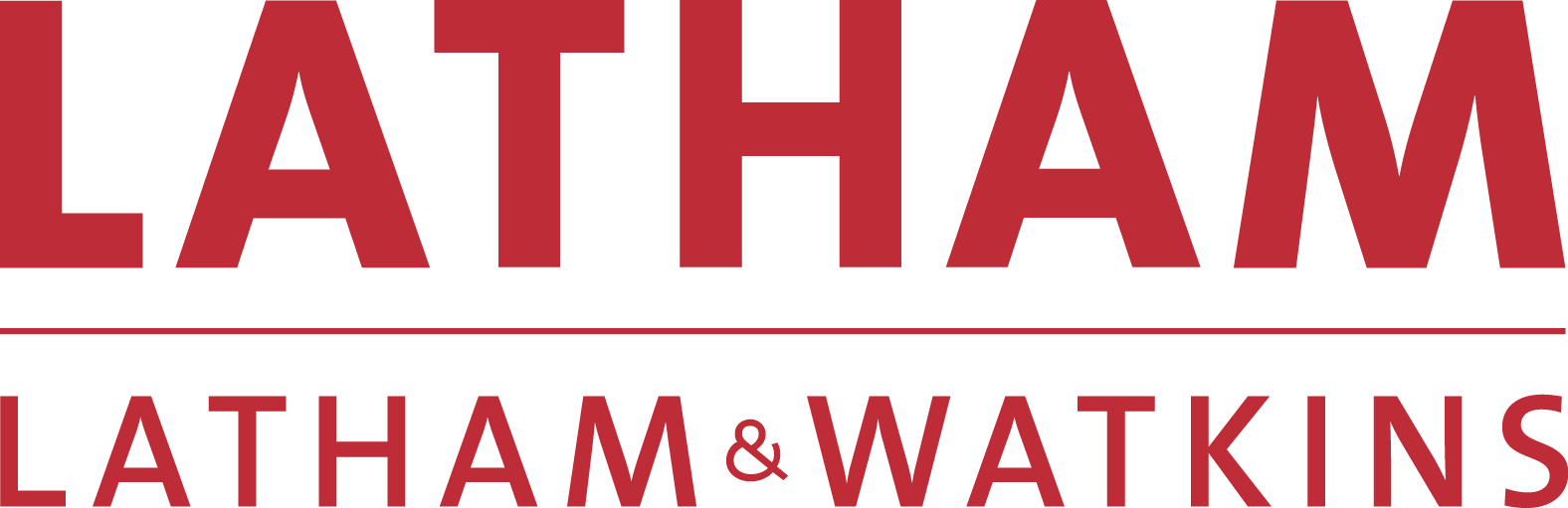 LW_Sponsorships.png