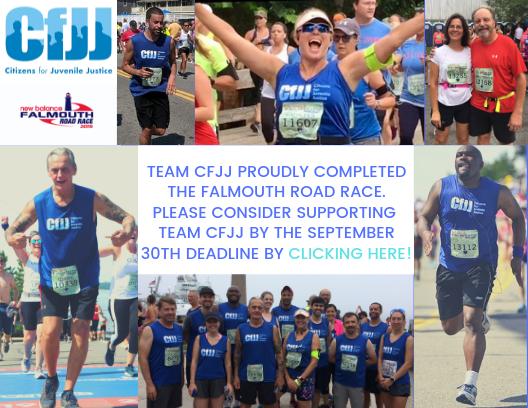 You Can still Support team CfJJ THrough September 30!.png
