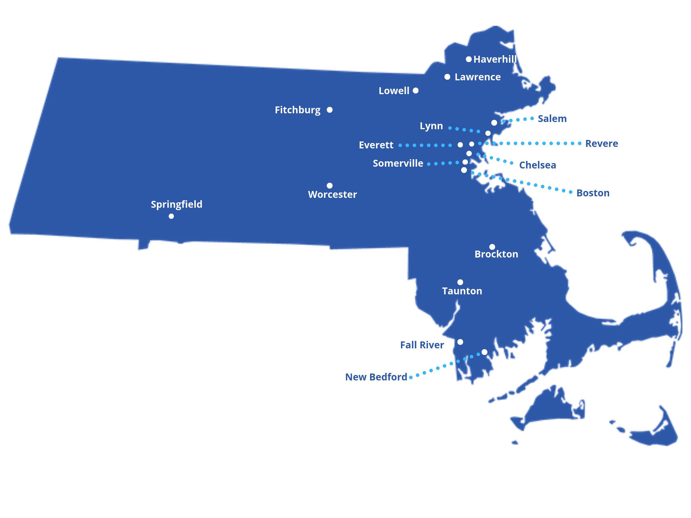 MA Map (Boston).png