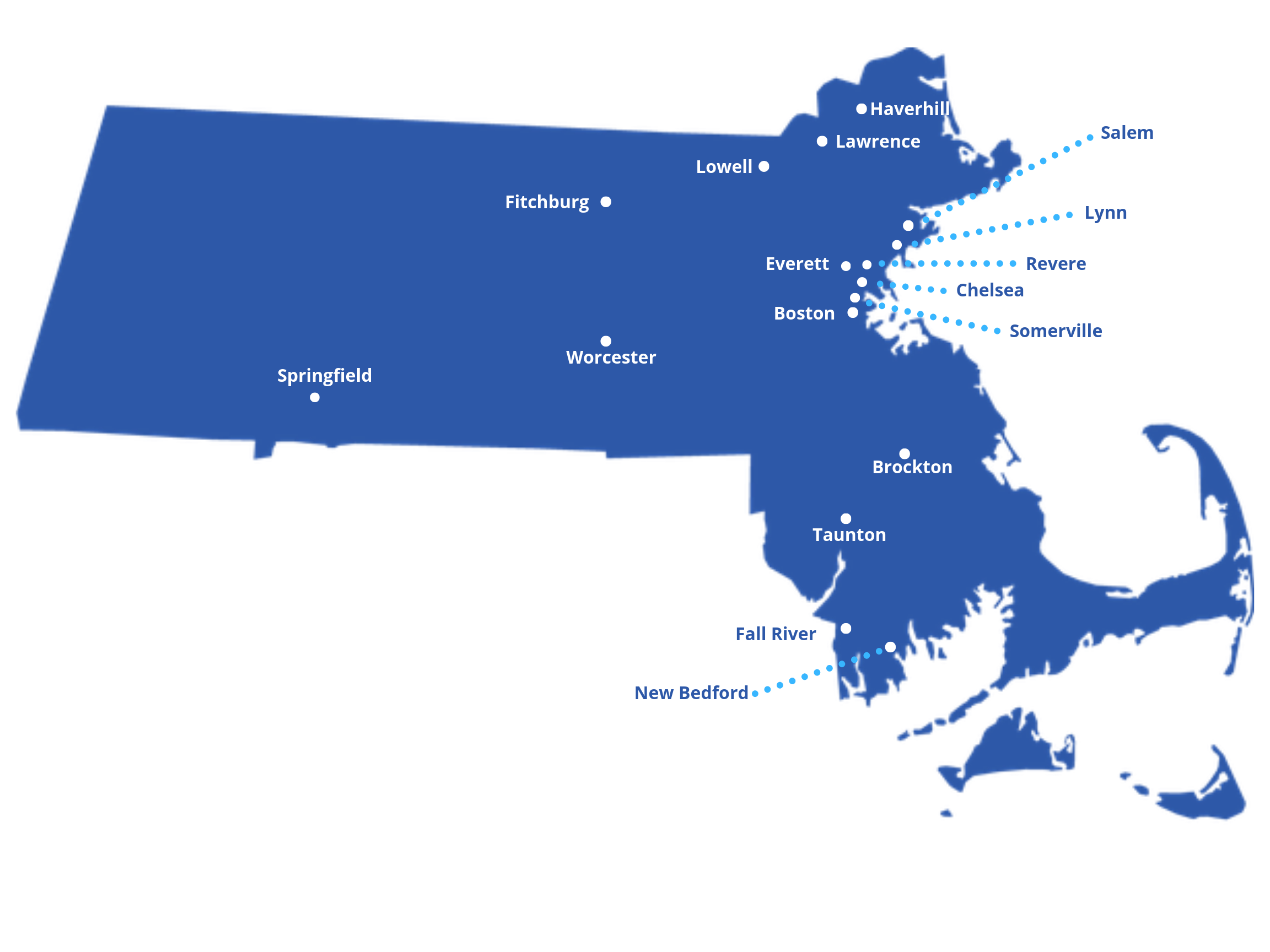 MA Map with boston.png
