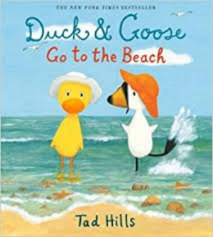 Duck and Goose go to the Beach.jpg