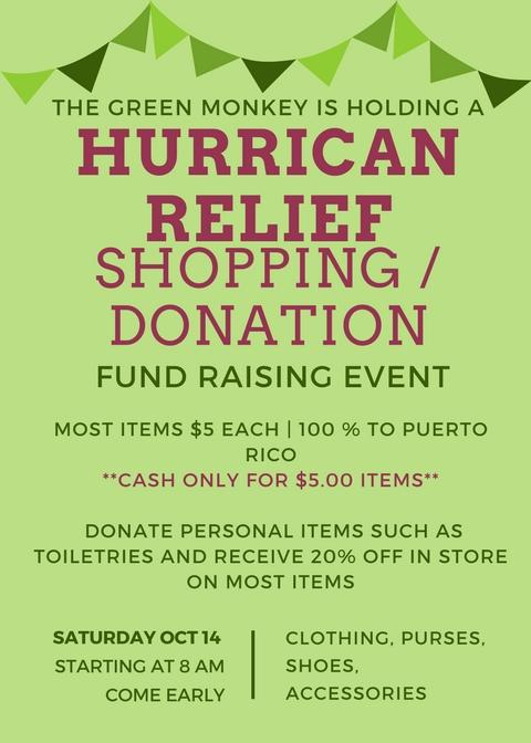 Hurrican Relief.jpg