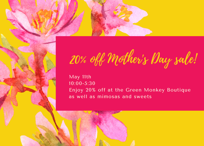 20% off Mother's Day sale!.png