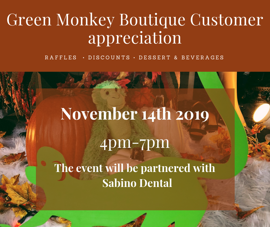 Green Monkey Boutique Open House-2.png