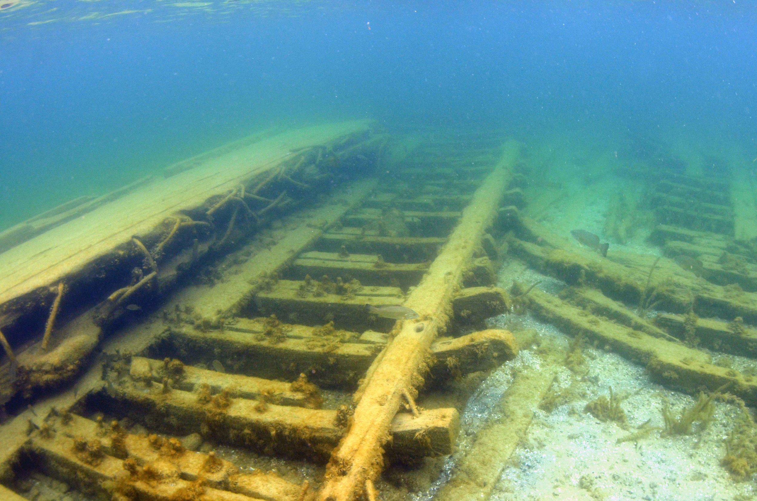 washington harbor shipwreck.jpg