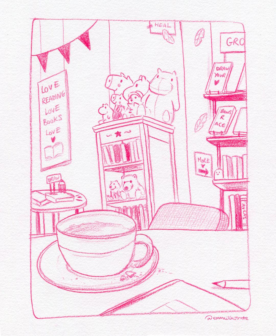 Bookshop_Sketchbook_Emma_Reynolds.jpg