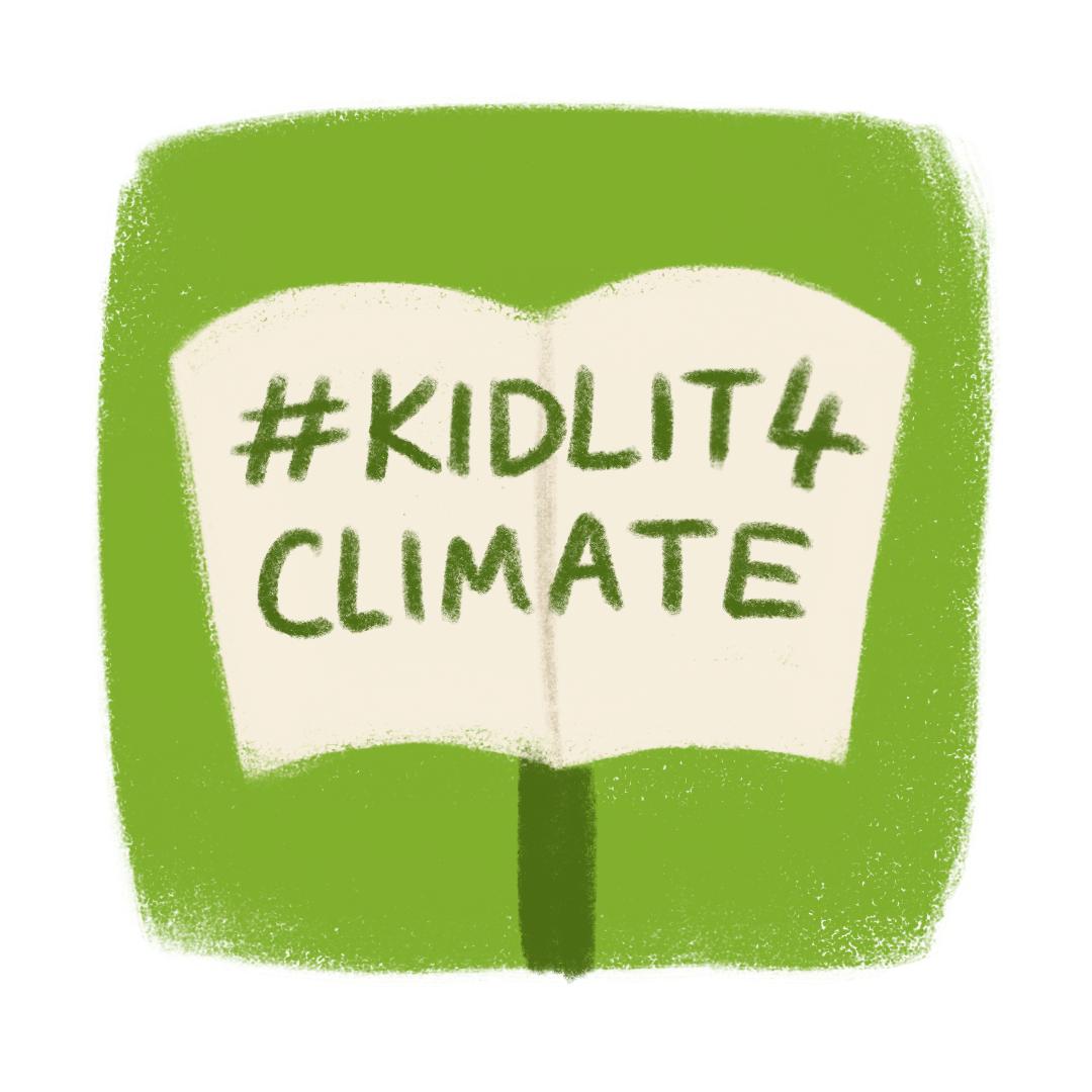 KidLit4Climate_Logo.png
